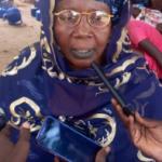 Dieynaba Kane: une ex-exciseuse à la défense des droits humains