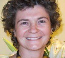 Q&A with Tostan's new CEO, Elena Bonometti