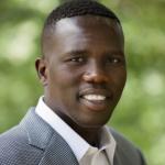 Changer les normes sociales dans le sud-ouest de l'Éthiopie: Ce que Lale a appris au Tostan Training Center