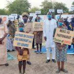 248 communautés ont abandonné l'excision au Mali