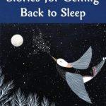 Une bonne nuit de sommeil et un coup de pouce pour Tostan!