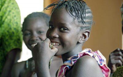 Tostan s'engage officiellement pour les Objectifs de développement durable