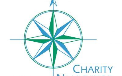 Charity Navigator décerne le statut 4 étoiles à Tostan