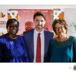 When She Leads Everyone Succeeds: Tostan and Global Affairs Canada Announce Initiative for Women and Girls