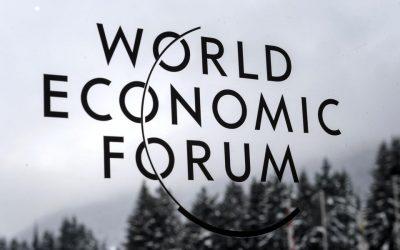 Sommet 2010 du Forum Economique Mondial, Davos –  Focus sur l'abandon de l'excision